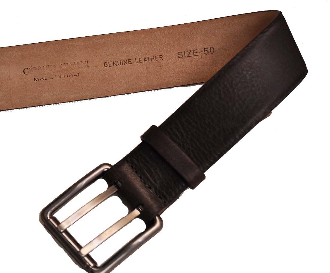 fabric designer handbags  designer: giorgio