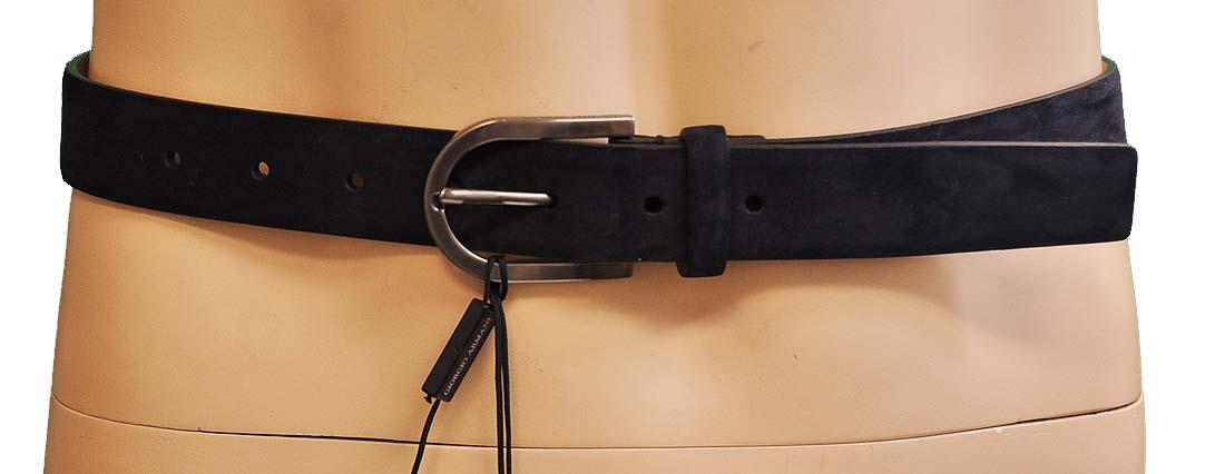 designer belts mens sale  belts black leather size