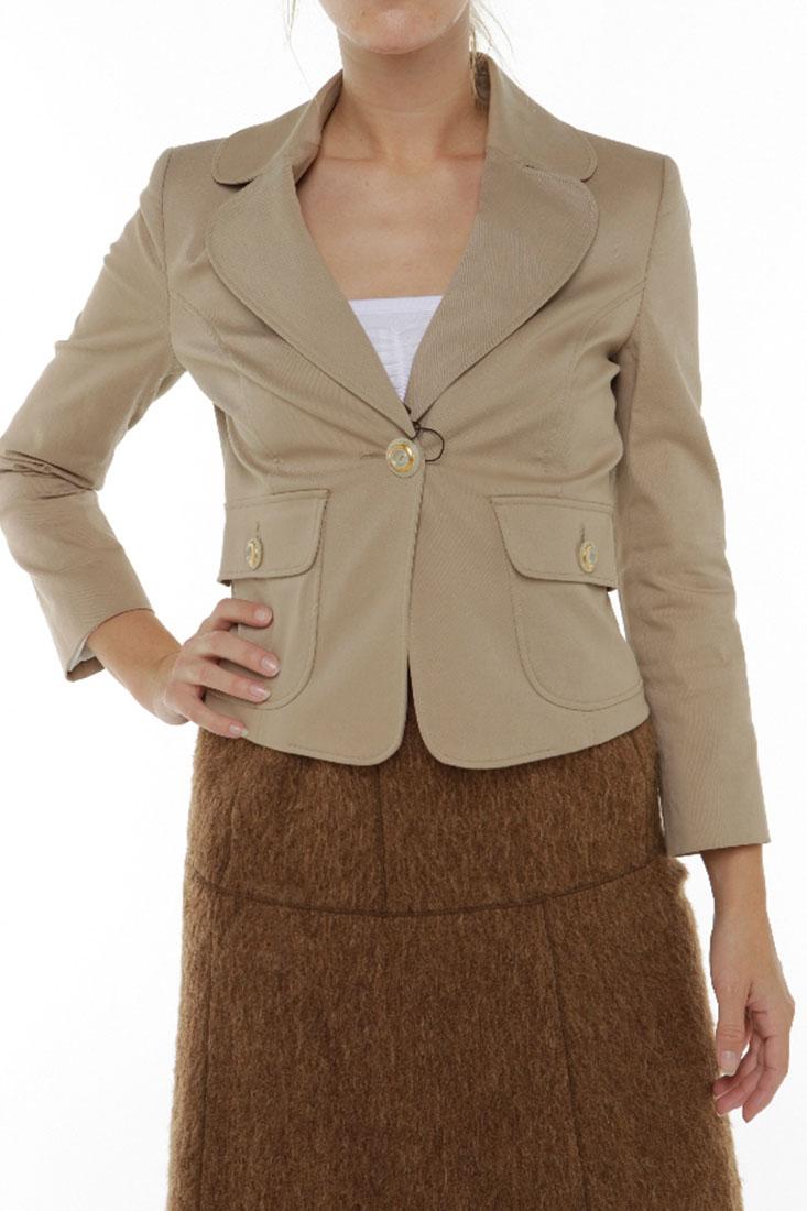 designer womens sunglasses sale  womens jacket coat