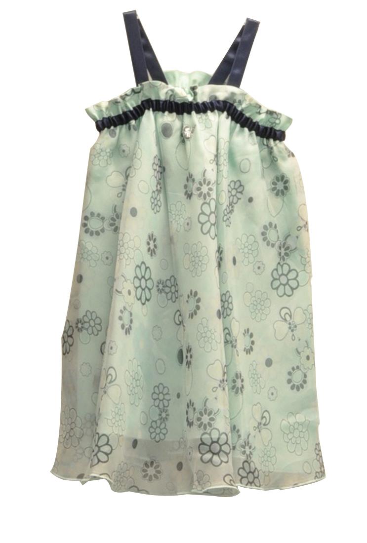 designer brand diaper bags  designer: armani junior