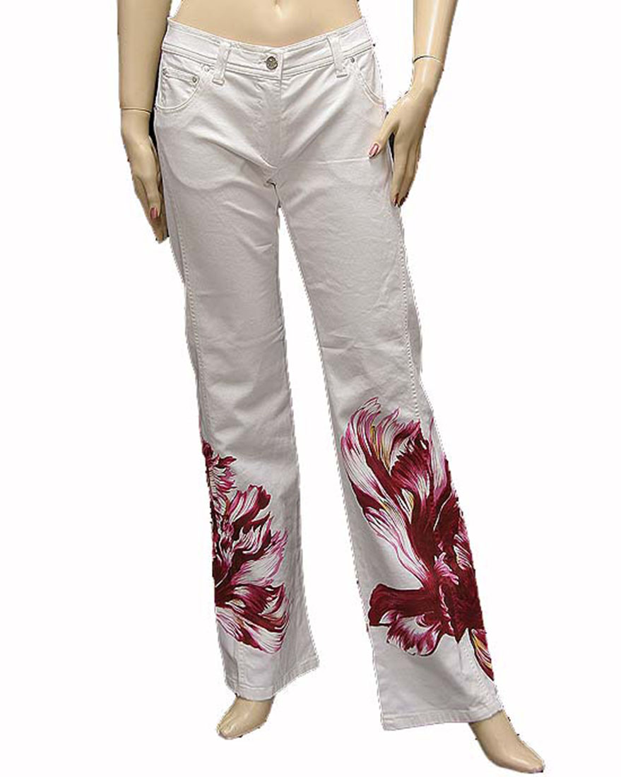 Creative Details About ROXY NOMAD WOMENS WHITE COTTON BEACH PANTS SZ SMALL NEW